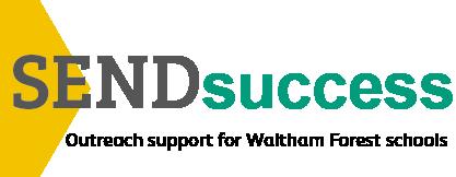 SENDsuccess Logo