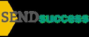 sendsucess-PDF-logo